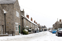 Somertonsnow-PhotoMem-02-Mar-2018 (106 of 130)