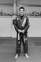 Gracie-Barra-Yeovil (3 of 220)-2