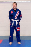 Gracie-Barra-Yeovil (6 of 220)
