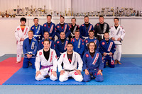 Gracie-Barra-Yeovil (8 of 220)