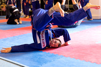 Gracie-Barra-Yeovil (17 of 220)